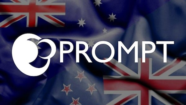 News from The PROMPT Maternity Foundation (PMF) regarding PROMPT training in Australia and New Zealand